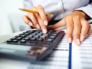 налогообложение юридическая консультация