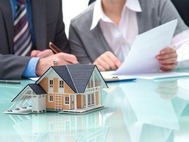 юридическое сопровождение сделки с недвижимостью москва